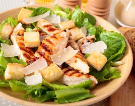 maximilian-news-salat